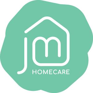 JM Homecare | Les soins chez vous, pour vous